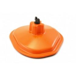 Capot nettoyage Filtre à air TWIN AIR SUZUKI 250 et 450 RM-Z