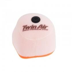 Filtre à air TWIN AIRTM RACING