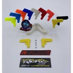 Kit gachette R-FLOW TRIG pour masque RFLOW et DEPT63