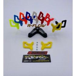 Kit gachette R-FLOW EVO pour masque RFLOW et DEPT63