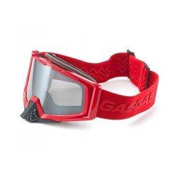 Masque GASGAS Offroad