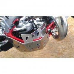 Sabot Enduro BETA 125/200 RR aluminium