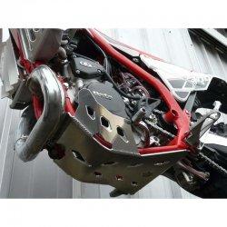 Sabot Enduro BETA 250/300 X-TRAINER aluminium