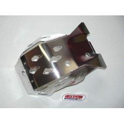 Sabot Enduro BETA 350 a 480 4t RR aluminium