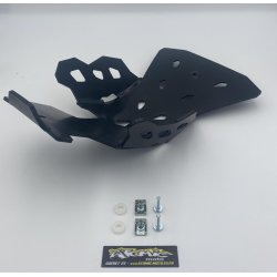 Sabot Enduro BETA 250/300 RR polyethylene