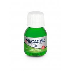 Hyper lubrifiant MECACYL HJE soupapes et injecteurs essence (60ml)
