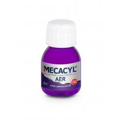Hyper lubrifiant MECACYL AER spécial moteur 2Temps (60ml)