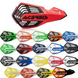 Protège-mains ACERBIS X-FUTURE