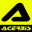 ACERBIS