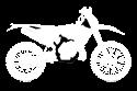 Cadre - Béquille