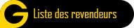 Liste des revendeurs Gibson tyre tech en France